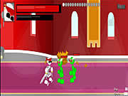 Jogar Armor heroes Jogos