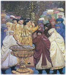 bautismo moriscos