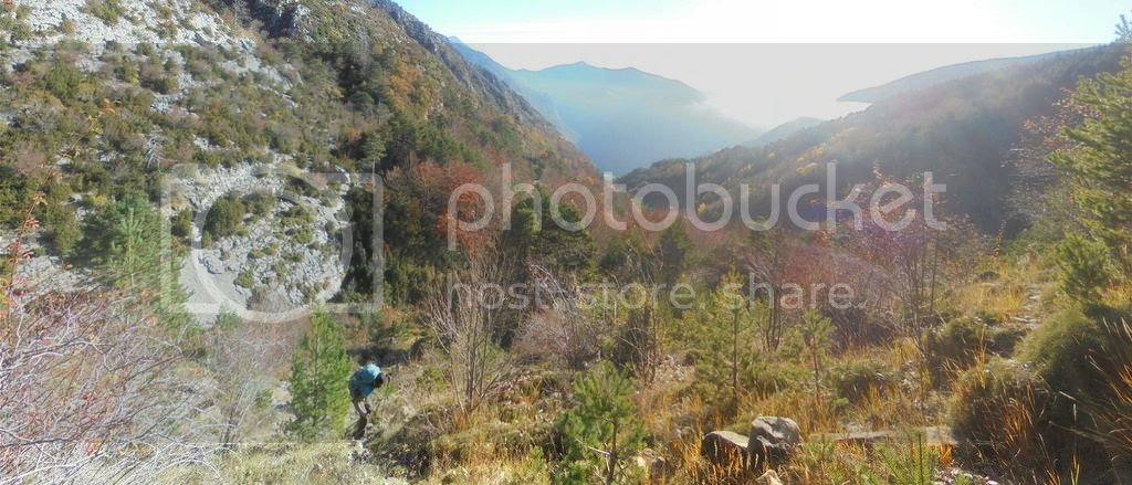photo Group 4-PENtildeA TELERA 31-10-15 261_PENtildeA TELERA 31-10-15 264-4 images_zpsrb23onzy.jpg