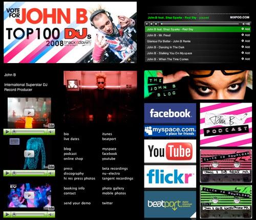 john-b.com screengrab