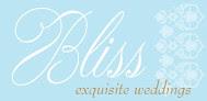 blogsidelabels_bliss