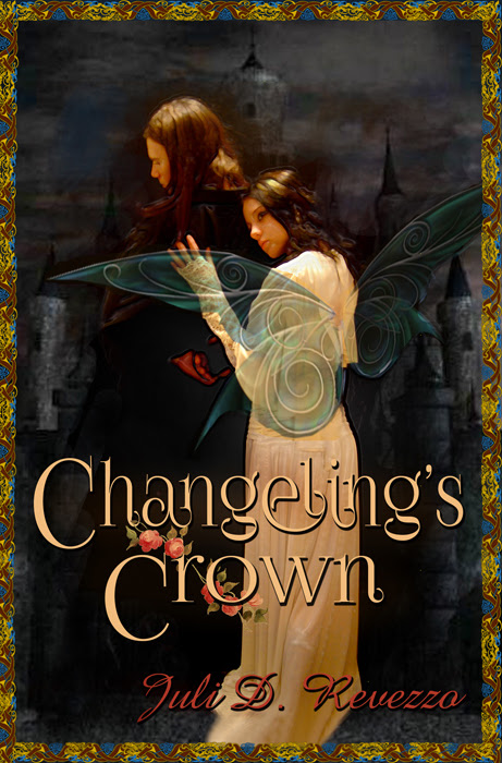 http://christinewarner.files.wordpress.com/2014/06/changelings-crown_700.jpg
