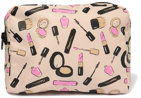 Image result for MAKEUP BAG