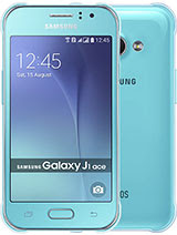 How To Root Samsung Galaxy J1 Ace