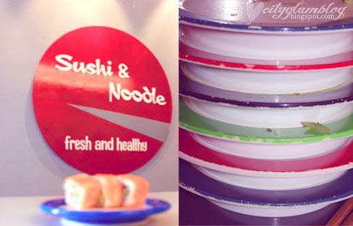 http://i402.photobucket.com/albums/pp103/Sushiina/sushii.jpg