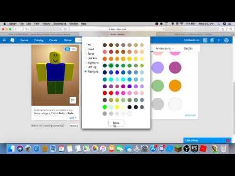 noob skin  roblox mobile easy anti cheat