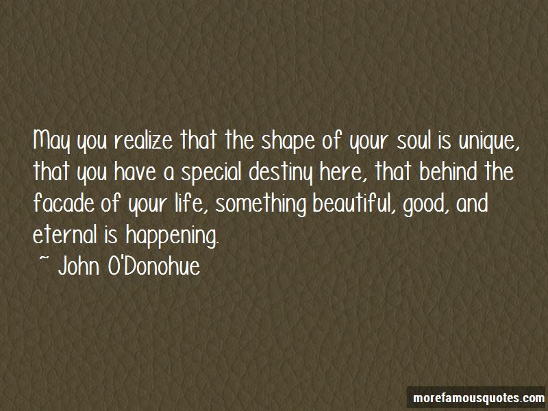 You Have Beautiful Soul Quotes Top 33 Quotes About You Have