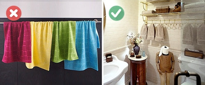 Foto: vtemu / bathroomideasdblog