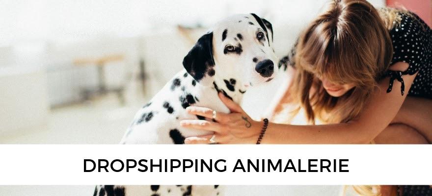 Animal Commencant Par E Plus Gros Quun Chien - Chien Nouvelles
