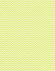 7_JPEG_lime_BRIGHT_TIGHT_ CHEVRON__standard_350dpi_melstampz