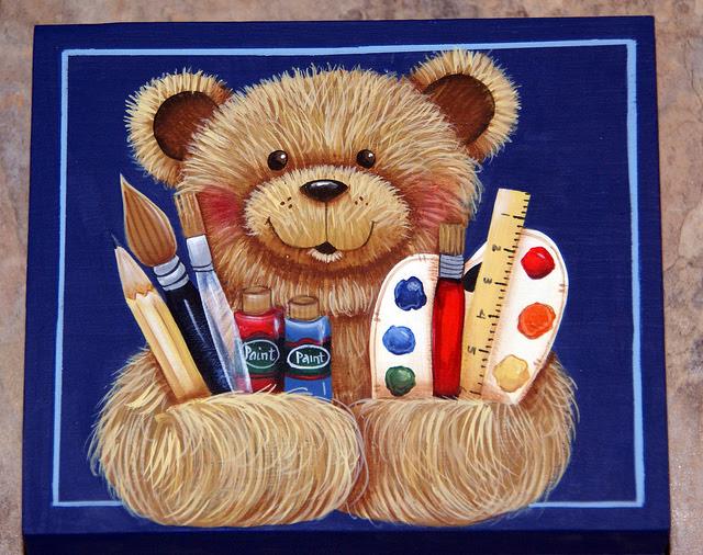 painting_bear.jpg