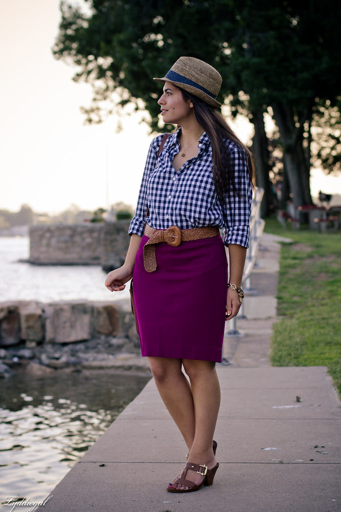 gingham and purple.jpg