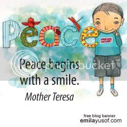 get your free blog banner at emilayusof.com