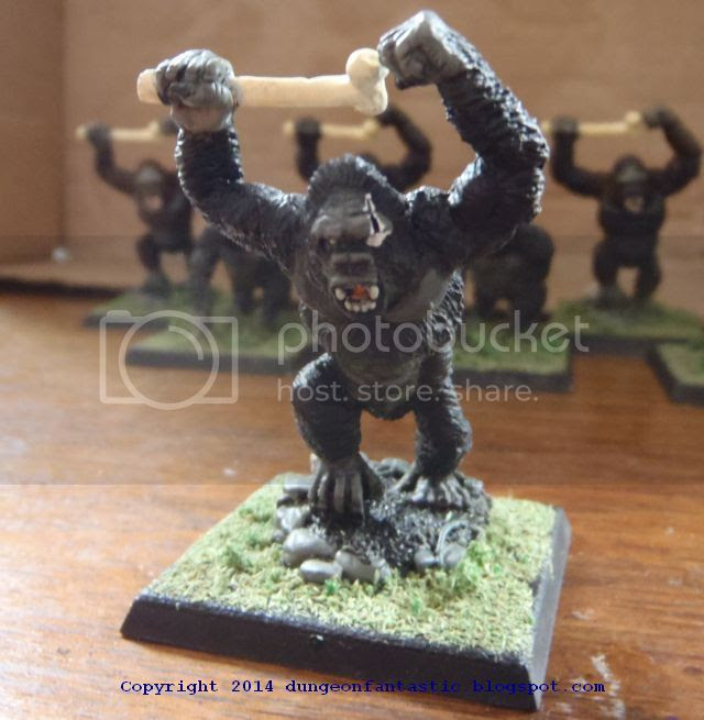 Ape Leader photo Ape002s_zps5adefa52.jpg