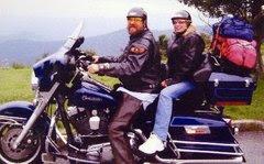 david-linda-kubert-motorcycle.jpg