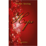 Both-Jung - Hope