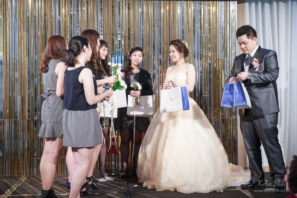 新竹晶宴婚禮紀錄-婚禮攝影_061