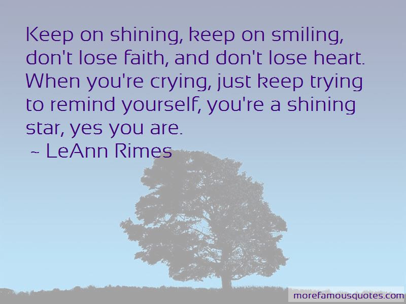 Quotes About A Shining Star Top 56 A Shining Star Quotes From
