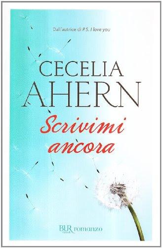 http://booksinthestarrynight.blogspot.it/2014/09/recensione-scrivimi-ancora-di-cecelia.html