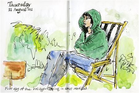 woodland_camping_web