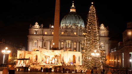 http://www.bbc.co.uk/languages/christmas/images/vatican_city_istock_scubabartek.jpg