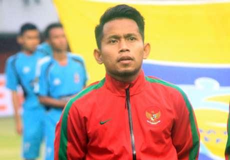 Piala AFF, Timnas Indonesia, Jadwal Piala AFF, Berita Piala AFF, Hasil Piala AFF, Klasemen Piala