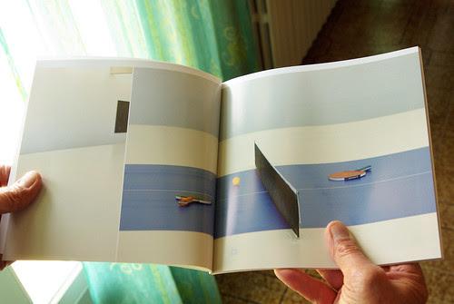 catalogue02