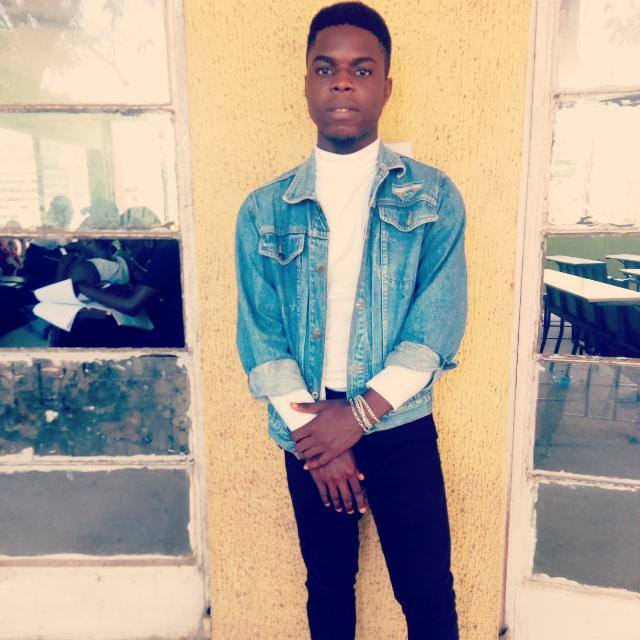 Young Man Narrates How He Deposited N167K But Was Credited With N1.67M (Screenshot)