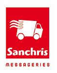 Société de transport et messagerie sur Toulouse et la région Midi-Pyrénées