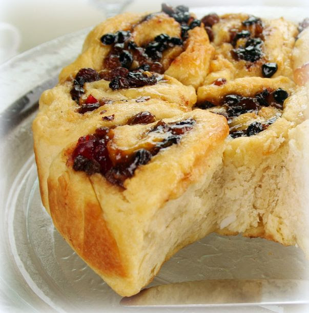 photo chelsea buns 4_zpsusan5joh.jpg