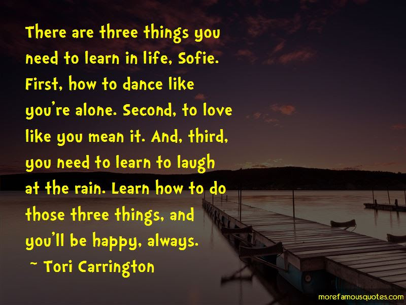 Love Is Like Rain Quotes Top 40 Quotes About Love Is Like Rain From