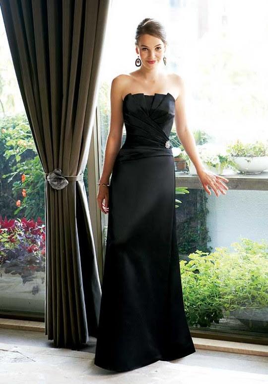 bridesmaid-brides-bridal-dress-bridesmaid-brides-wedding-gown-dress-4