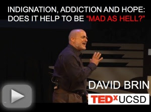indignation-self-righteousness-tedx