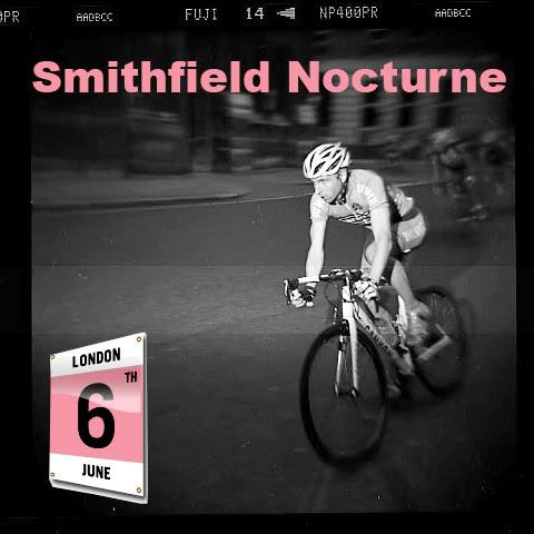 SimonBirdSMithfield