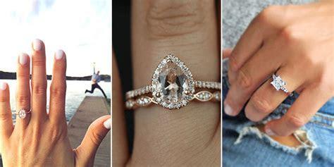 20 Top Wedding Engagement Ring Ideas   EmmaLovesWeddings