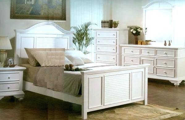 Bedroom White Coastal Bedroom Furniture Excellent On Fair Fairfield Ohio 8 White Coastal Bedroom Furniture Exquisite On Intended For Photos And Video 1 White Coastal Bedroom Furniture Brilliant On With Sets The