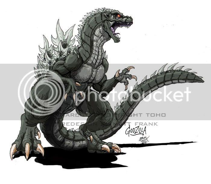 Godzilla_Neo