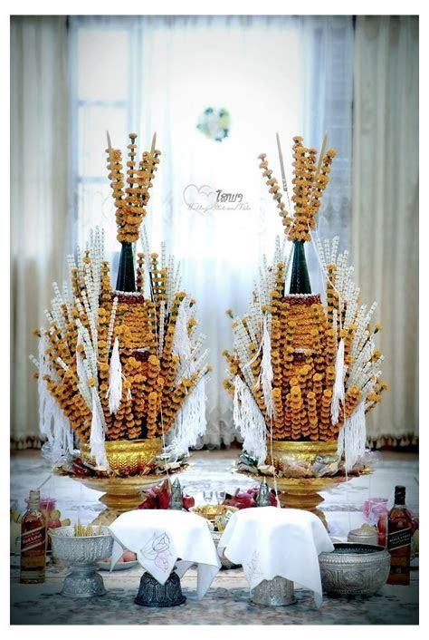 Best 25  Laos wedding ideas on Pinterest   Cambodian