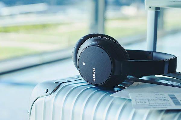 c1b157e0677 Google News - Bose introduces Noise Cancelling Headphones 700 - Overview