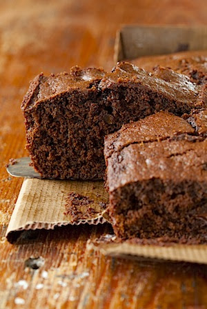 CE Chocolate Gingerbread-28.jpg