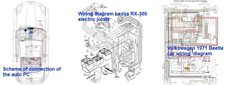 honda tl 125 wiring diagram full hd quality version wiring
