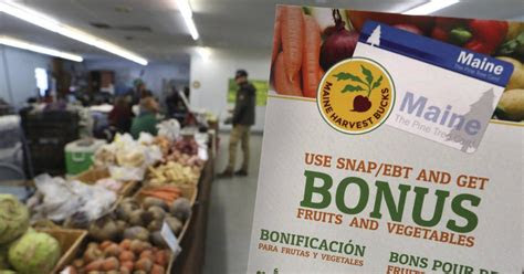 trump budget office   replace snap  delivery