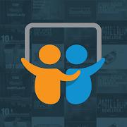 SlideShareからウェブサイトへの集客は期待できるか