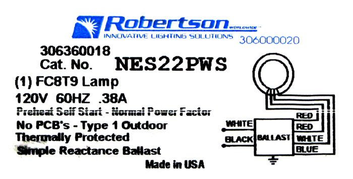 4 wire transmitter wiring diagram image 10