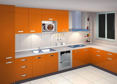 blogdi-cozinhas-laranja-16.jpg