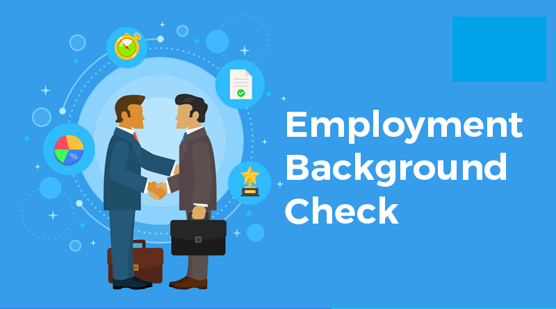 Download 1010 Background Check Companies Terbaik