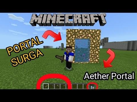Roblox Code Einlösen Video Minecraft Cara Membuat Portal Micro Usb N