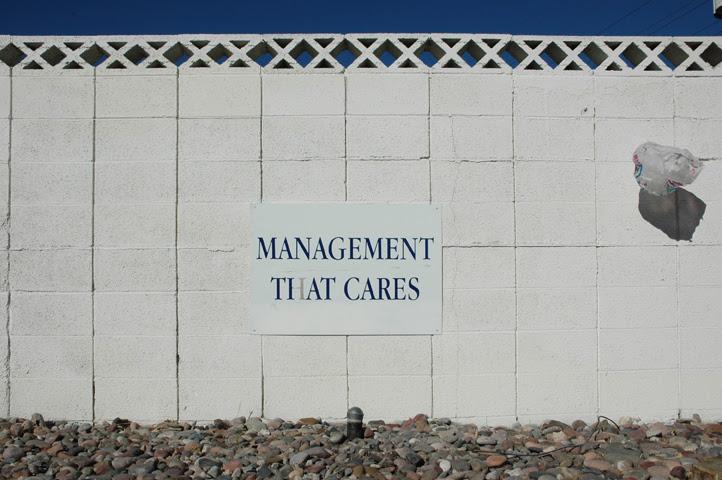 management that cares_0288 web