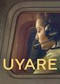 Uyare