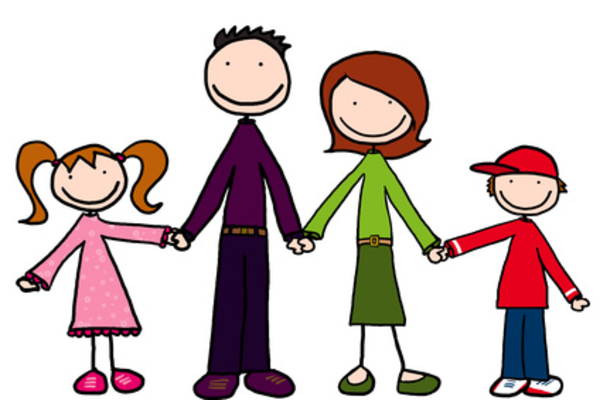 http://www.clker.com/cliparts/f/0/4/0/13011454361973456359cartoon-family-holding-hands-hi.png